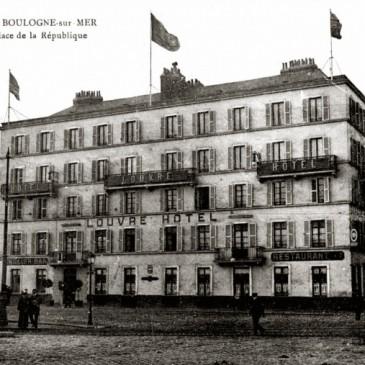 26th November 1915