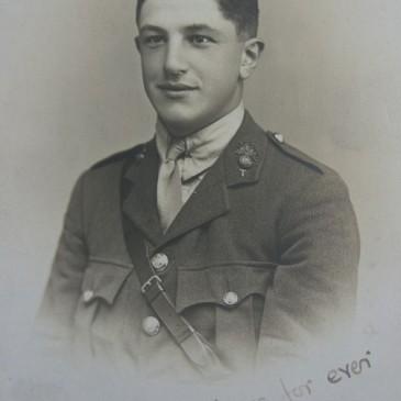 7th November 1915