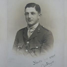 13th October 1916