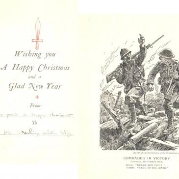 13th December 1916