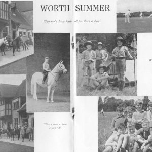 I No 5 - 1947 - 4 Summer Term