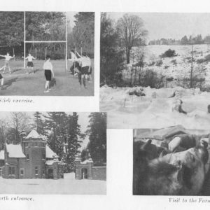 I No 7 - 1948 - 1 Spring Term