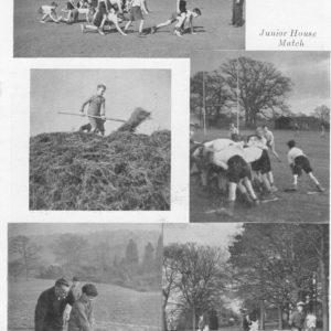I No 7 - 1948 - 3 Spring Term
