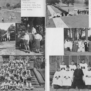 II No 3 - 1949 - 4 Summer Term