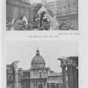 III No.2-1951-1 Spring Term