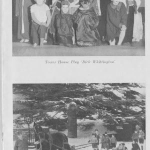 III No.2-1951-4 Spring Term