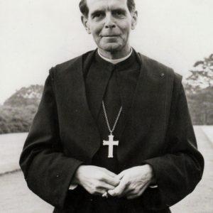 Dom Victor Farwell