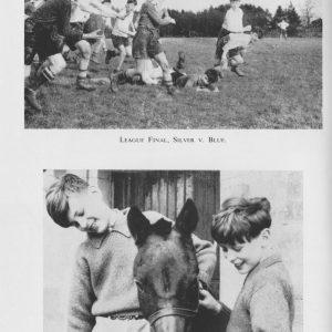 V No.2-1954-2 Spring Term