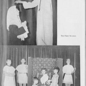 V No.5-1955-6 Spring Term