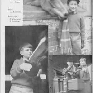 V No.5-1955-7 Spring Term