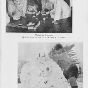 VI No.2-1956-3 Spring Term