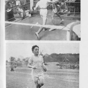 VI No.2-1956-4 Spring Term