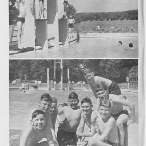 VI No.3-1956-2 Summer Term
