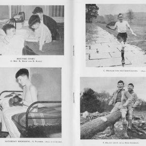 VI No.5-1957-2 SpringTerm