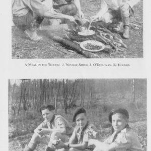 VI No.5-1957-6 SpringTerm