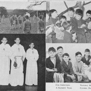 VII No.2-1958-Spring Term 1