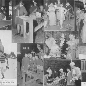 VII No.2-1958-Spring Term 2