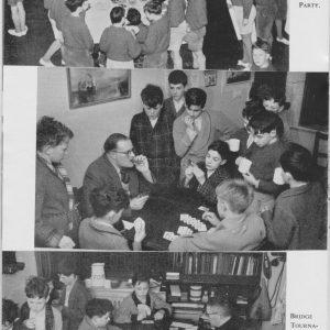 VII No.2-1958-Spring Term 3