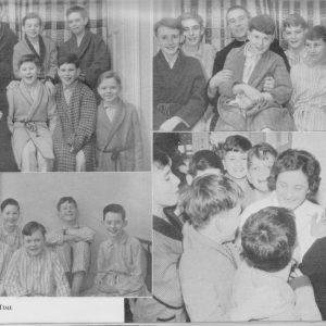 VII No.2-1958-Spring Term 4