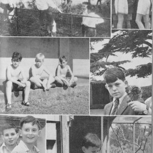 VII No.3-1958-Summer Term 5