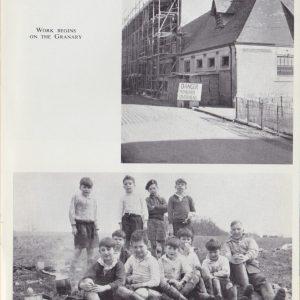 VII No.5-1959-Spring Term 1