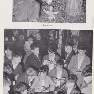 VII No.5-1959-Spring Term 4