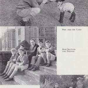 VII No.5-1959-Spring Term 5