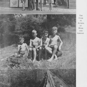 VII No.6-1959-Summer Term 2