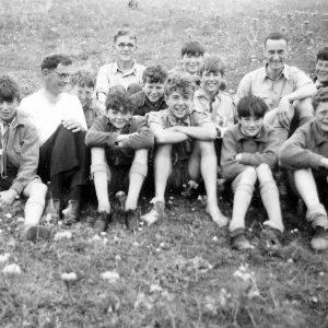 Barra 1953