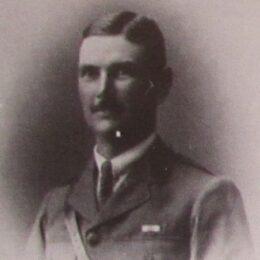 Lt Alfred Gatt