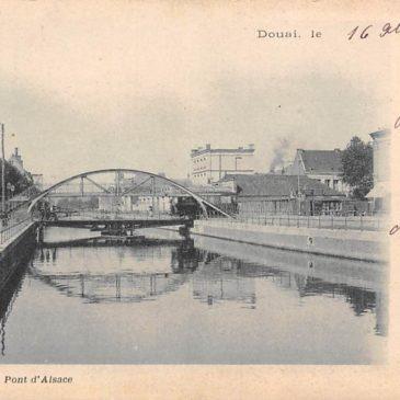 22nd November 1918